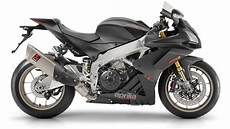 Aprilia Rsv4 1100 Factory And Rsv4 Rr Oy Brandt Ab