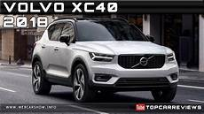 xc40 release date usa 2018 volvo xc40 review rendered price specs release date