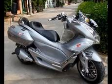 Modifikasi Pcx 2019 by Modifikasi Honda Matic Pcx Keren