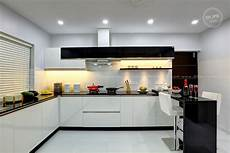 kitchen interiors customized modular kitchen advantages traditional