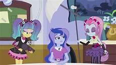 photo finish my pony equestria friendship
