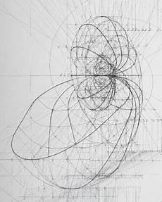 kreis in 3d zeichnen x13 ein bild zeichnen