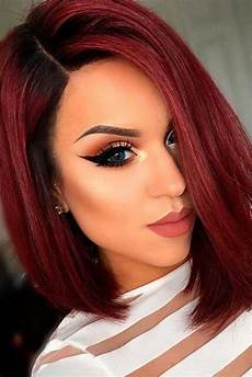 short hair colors 2020 short and cuts hairstyles