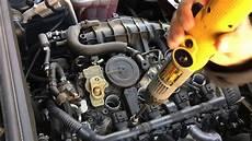 automotive repair manual 2008 audi a4 electronic valve timing audi a4 b8 replacing bad pcv valve doovi