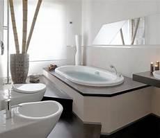 vasche da bagno di design ideeper bagno moderno con vasca angolare cerca con