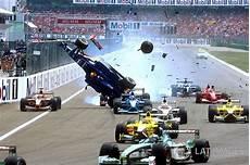 vor 16 jahren der letzte f1 grand prix auf dem alten