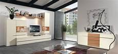 dekoideen wohnzimmer modern 10 moderne stilvolle dekoideen zum wohnzimmer wohn