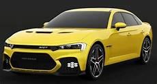 2020 dodge charger srt 8 2020 dodge charger srt 8 car review car review