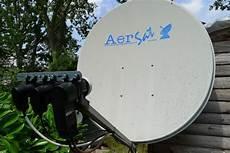 Satellitenschüssel Ausrichten Lassen - sat receiver einstellen regeln tipps im 220 berblick