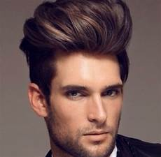 mens bouffant haircut the man bouffant man hair quiff hairstyles pompadour hairstyle swag hairstyles