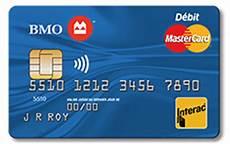 Services Bancaires Services Bancaires En Ligne Et