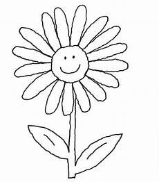 Blumen Malvorlagen Kostenlos Zum Ausdrucken Und Kostenlos Blumen Ausmalbilder 04 Blumen Ausmalbilder Ausmalbilder