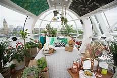 bali baliku luxury villa tripadvisor uk london the uk s best halloween attractions the holiday lettings