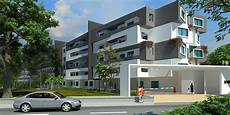 Apartments For Sale In Road Bangalore by Apartments In Sarjapur Road Bangalore For Sale 80 Trees