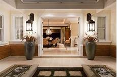 Home Decor Ideas Entrance by 36 Modern Entrance Design Ideas For Your Home