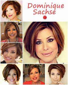 dominique sachse haircut 2015 31 best dominique sachse images on pinterest short bobs hair cut and hair color