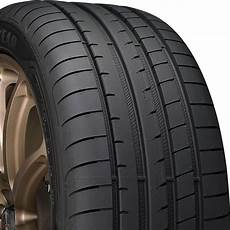 4 new 285 35 22 goodyear eagle f1 asymmetric 3 35r r22