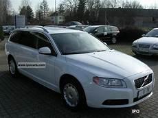 auto air conditioning repair 2009 volvo v70 parking system 2009 volvo v70 t6 awd aut summum sliding distance radar car photo and specs