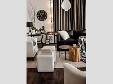 Mr Price Home Winter Catalogue. To view our ranges, please