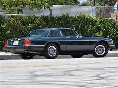 1975 1980 Jaguar Xj S V12 Top Speed