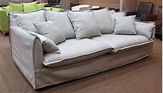 Husse Big Sofa Bestseller Shop Mit Top Marken