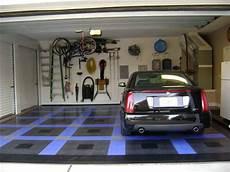 garage door opener system installation the advantages of using garage storage systems garage
