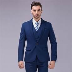 costume pour homme nouveau costumes pour hommes auto cor 233 en costume de