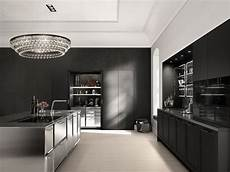 Siematic Classic Beauxarts 02 Se The Siematic
