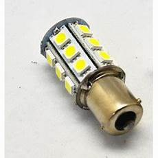 s worksheets 20270 2 x d009 car white 19 smd 5050 led 1156 1141 ba15s trun signal light external bulb l dc