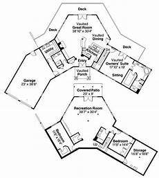 small hexagon house plans plan no 346351 house plans by westhomeplanners com house