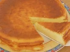 käsekuchen rezept ohne boden k 228 sekuchen ohne boden kochfee13 chefkoch de