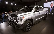 free car manuals to download 2012 toyota tundra interior lighting owners manual cars online free 2013 toyota tundra owners manual pdf