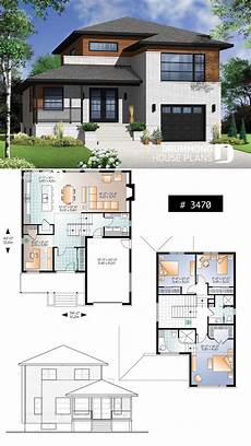 sims 3 house plans modern modern architecture buildings modernarchitecture sims