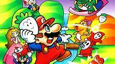Malvorlagen Mario Bros 2 Why Is Nintendo Hesitant To Remember Mario Bros 2