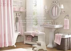 Bathroom Ideas Pink And Grey by Awesome Pink And Grey Bathroom Ideas Decor Design