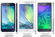 samsung galaxy a5 specs review release date phonesdata