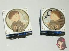 caixa lembrancinhas no elo7 raquel leal meu cantinho de artes 3da64c