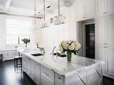kitchen new best white kitchens in 2017 white kitchen