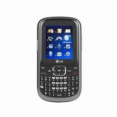 lg cdma mobile tracfone pre paid mobile phone lg 501c cdma shop your