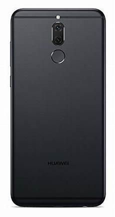 huawei p10 lite sim 32 go noir minuit gsm comparatif et guide d achat