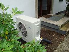 Luft Wasser Wärmepumpe Erfahrungen - f 252 rstenfeldbruck brauchwasser w 228 rmepumpe w 228 rmepumpen