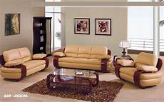 Rooms To Go Living Room Set rooms to go living room set furnitures roy home design