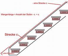 einfache holztreppe selber bauen treppen kaufen