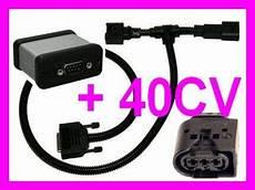 boitier de puissance diesel boitier additionnel puce electronique power system eprom puissance turbo diesel ebay