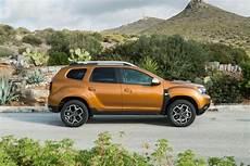 Prix Dacia Duster Les Nouveaux Diesels Et La Version Gpl