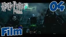 Harry Potter Et La Coupe De Feu Complet En Fran 231 Ais