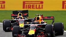 monza nearing formula 1 contract extension speedcafe italian gp bull grid penalties leave drives eyeing