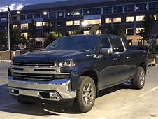 2019 Chevy Duramax  Cars Specs Release Date Review And