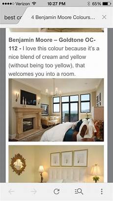 10 best images about north facing rooms on pinterest light beige benjamin moore and upper