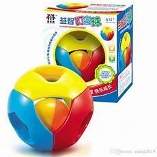 Jual Bola Bel Mainan Anak Di Lapak Toko Meylan Tokomeylan